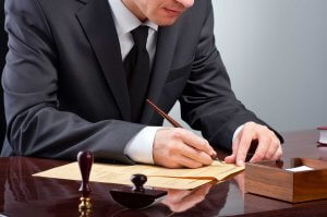 Юрист по наследственным делам